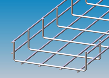 Cable trays standard