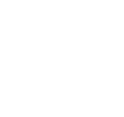 EHEDG member since 2021 Logo